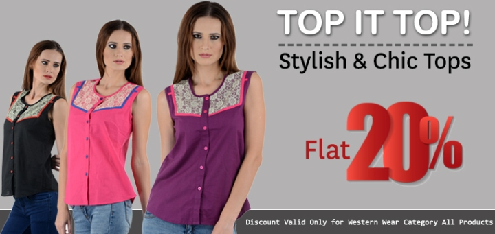 Ethnic fashion online store indian women ethnic wear for Best discount stores online