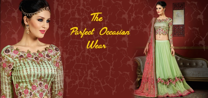 Ethnic Fashion Online Store Indian Women Ethnic Wear Sarees And