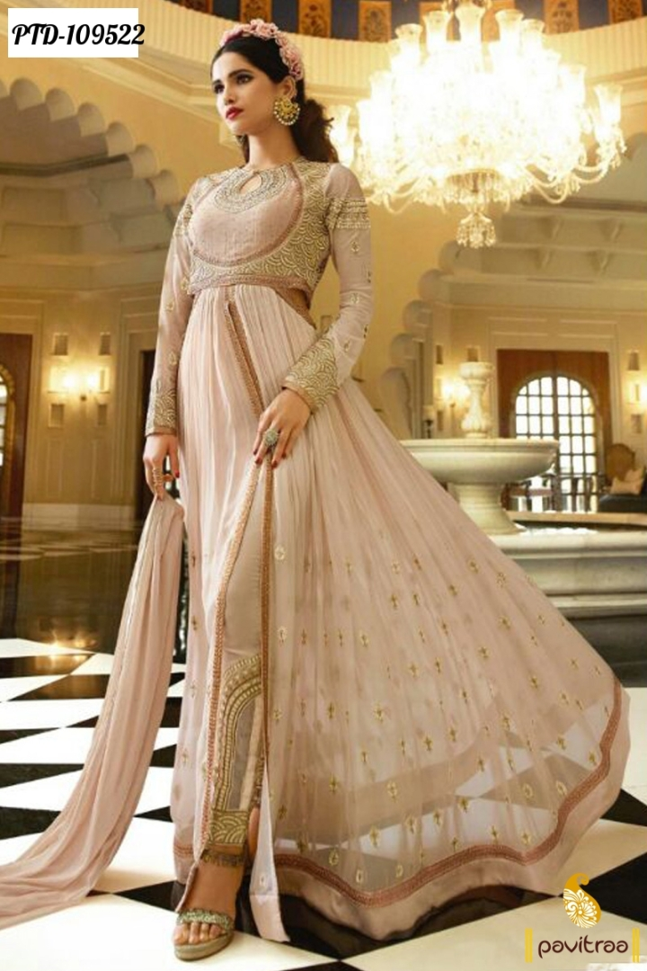 Dress For Wedding Occasion – Ethnic Fashion Online Store
